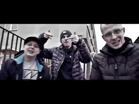 SBT - Sentymentalnie ft. TPS, OWR, MARLENA PATYNKO prod.CZACHA