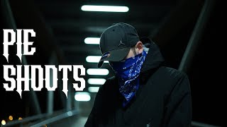 Cover images Pie - Shoots (Official HD Video)