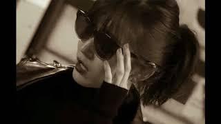 Video 【RadioRip】『Perfect Timing』/Airi Suzuki(鈴木愛理) ~ 6/6 Release 1st Solo Album 「Do me a favor」 download MP3, 3GP, MP4, WEBM, AVI, FLV Agustus 2018