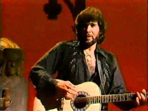 Eddie Rabbit - Nothing Like Falling in Love (Lynda Carter Body and Soul - 1984)
