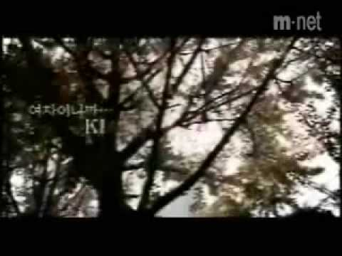 kiss MV - kung alam mo lang kaya by roxie