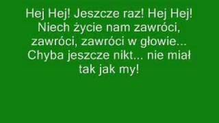 Video & Ania Wyszkoni - Soft + tekst