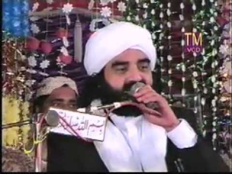 Speech of Hazrat Pir Syed Naseeruddin naseer R.A - Episode 14 Part 2 of 2