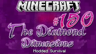 """ANOTHER NEW DIMENSION?!"" 