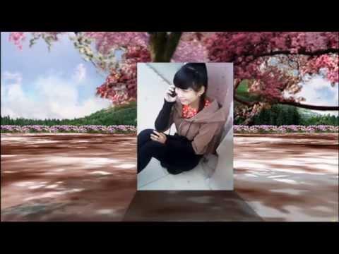 Huong dan su dung Share Full Style Video 3D Album Tang Nguoi Yeu,Em Gai...