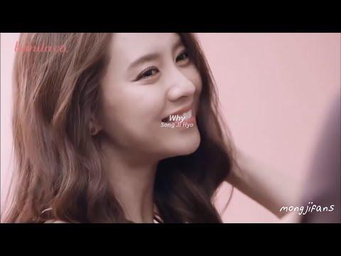 Song Jihyo - Why