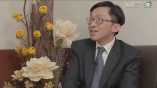 香港精神科專科醫生 周樂怡醫生 抑鬱症治療