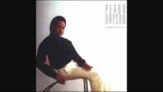 PEABO BRYSON - If Ever You