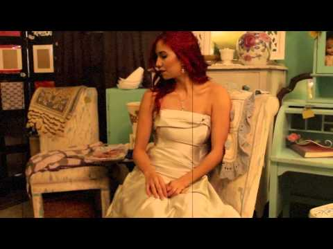 He Lost His Way: Elisabeth Ashley Music Video