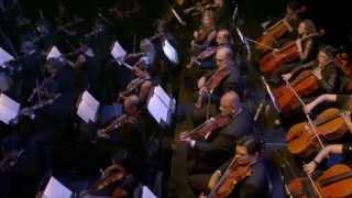 Juan Gabriel MIS 40 EN BELLAS ARTES 2014 HD