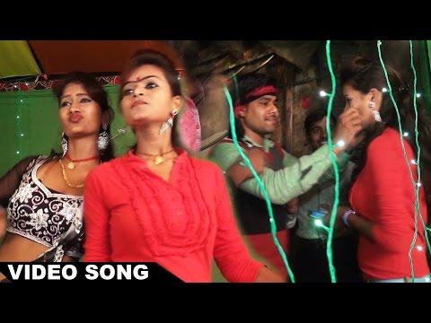 HD Didi Ke Dewarwa - दीदी के देवरवा - - Ranjeet Singh - New Bhojpuri Songs 2017