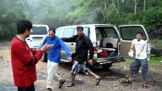 Download Hindi Video Songs - RUMZUM NORTA_PART_1