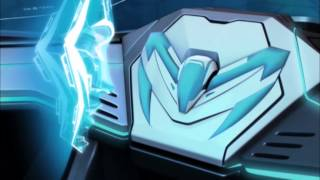 Deep Turbo Blue Sea | Episode 7 - Season 2 | Max Steel