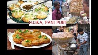 Bangladeshi foods
