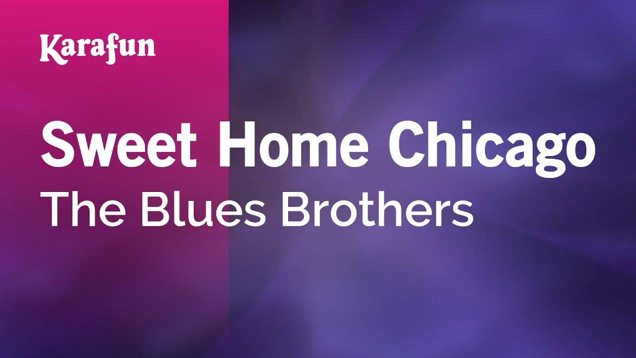 There is no strumming pattern for this song yet. Plivati Pogledajte Internet Suradnik Sweet Home Chicago Instrumental Riverkwaibridgeresort Net