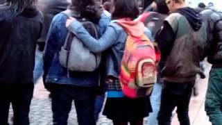 Polikarpa y Sus Viciosas - 1er festival de mujeres jóvenes - HARTAS