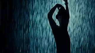 Water-Jack Garratt,саундтрек к фильму
