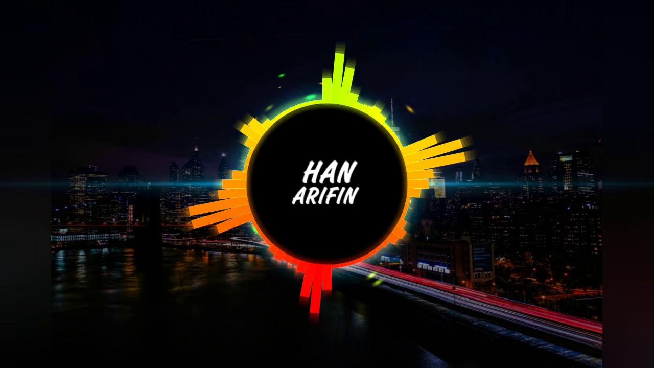 DJ RAHMAT TAHALU TERBARU 2019 PALING ENAK EDISI VALENTINE