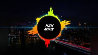 Download lagu DJ RAHMAT TAHALU TERBARU 2019 PALING ENAK EDISI VALENTINE
