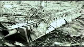 Maszyny Wojenne - Atak Mosquito PL