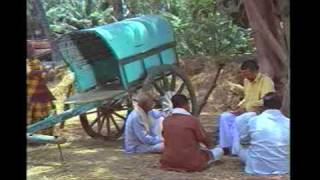 Mahendran - Uthiri Pookal Part 6