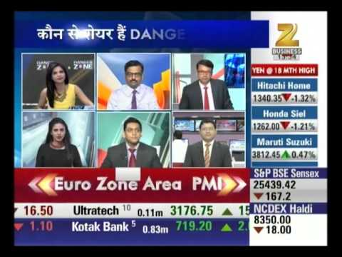 Brokerage house's views on underperforming shares