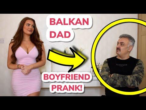 😀 Dating eastern european women