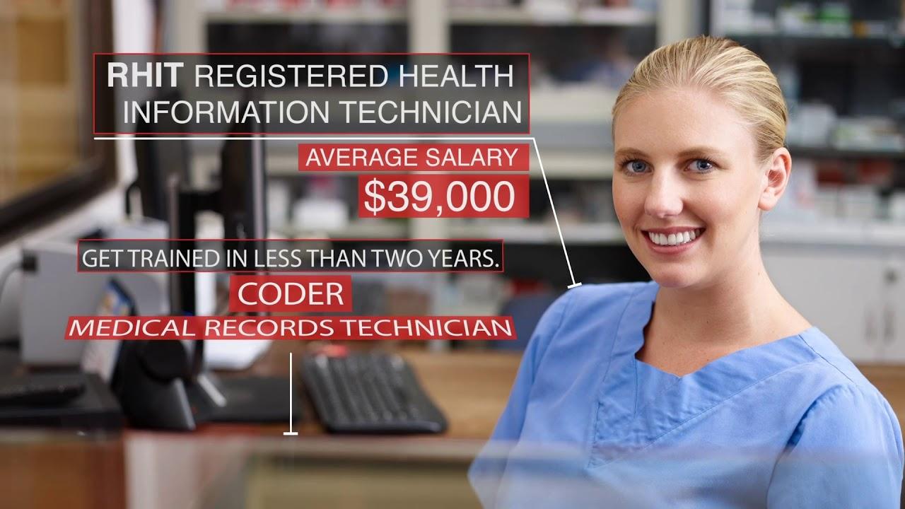 Health InfoTech