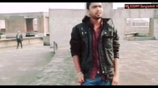 Arijit Singh Ore Mon Udashi Bengali New Song 2015 HD 1080p