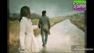 বাংলা নিও গান কাজিসুব