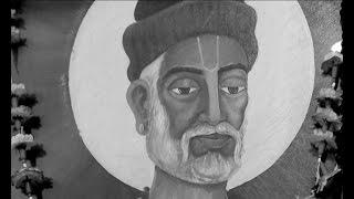Bharatvarsh: Episode 6: Watch the inspiring story of undeterred poet of 15th century, Saint Kabir