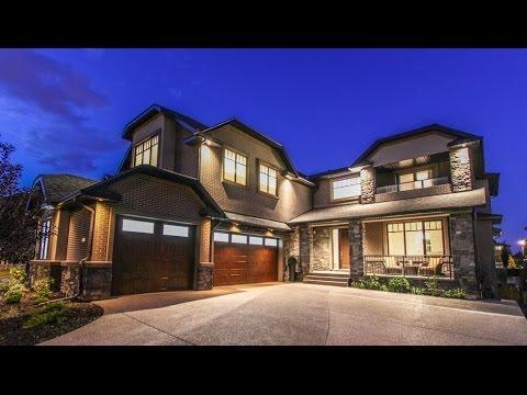 SOLD Aspen Ridge Place SW Calgary Luxury Homes Realtors