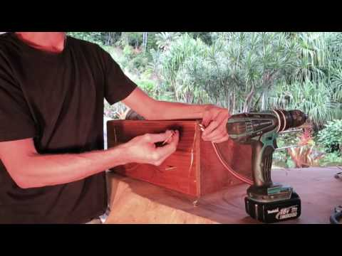 How to make Keshe Magrav Free Energy Coils