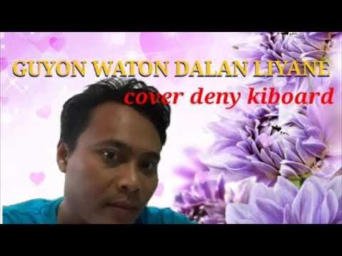 guyon-waton-dalan-liyane-cover-deny-om-ramadhani