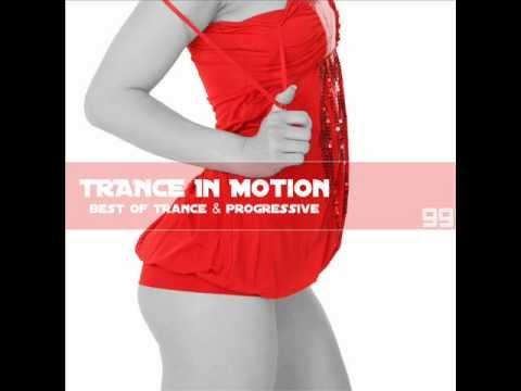 E.S. - Trance In Motion (vol.99) + Download MP3