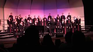Download Kaneland High School Chorus Concert 2015 - Africa MP3 song and Music Video