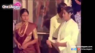 27th Film Fare Awards, Rajini To Jayalalitha 1980.- Rare Video