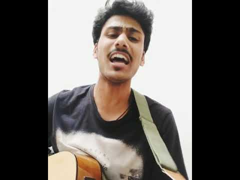Matargashti Song | Mohit Chauhan | Cover by Archit Tak