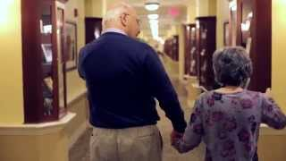 an alzheimer s love story the first day of the rest of my life