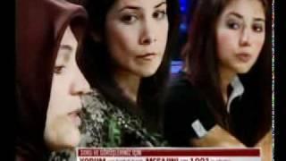 Atatürk'ü sevmiyorum Diyenler - Fatih Altaylı Teke Tek.flv