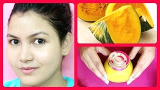 GET BRIGHT, FAIR, SMOOTH SKIN IN 7 DAYS/100% EFFECTIVE HOME REMEDY