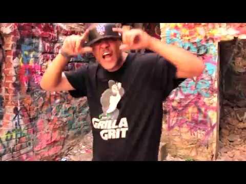 SOUTHEASTBEAST - LIMELIGHT - (Official Music Video) MFG Presents 2018