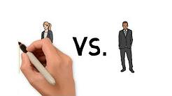 hqdefault - Gender Differences In Depression Nolen-hoeksema