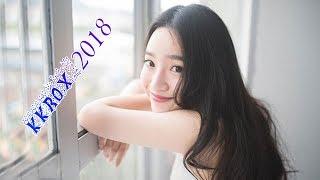 2018 台灣歌手 KTV 星聚點 - kkbox 華語排行榜2018 - KKBOX 新歌單曲排行榜 - 2018 - 12月 KKBOX 華語單曲排行週榜