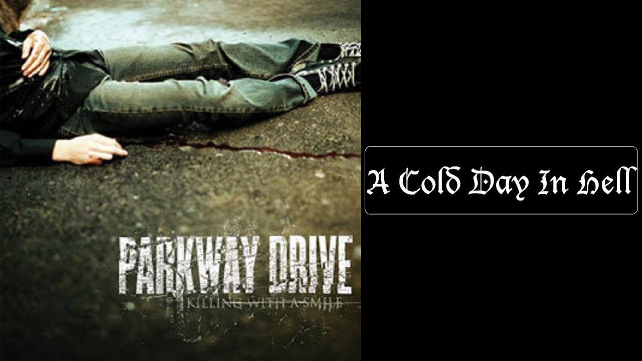 Gary Moore - Cold Day In Hell Lyrics | MetroLyrics