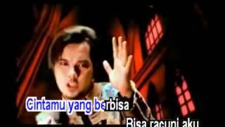 Video Dewa 19 (Cinta Gila) karaoke HD download MP3, 3GP, MP4, WEBM, AVI, FLV Januari 2018