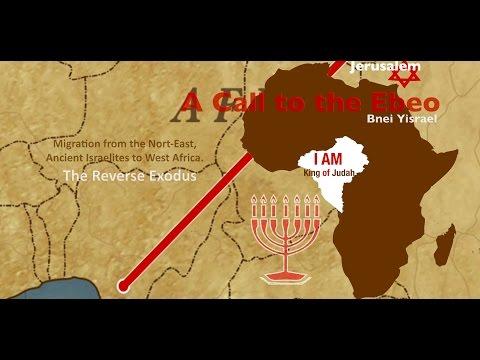 The Last king of Judah