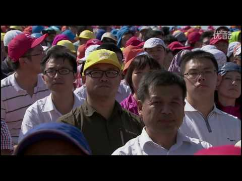 China's V-Day Military Parade 2015 in Beijing [English/Chinese Subtitles] | 中国抗战胜利70周年大阅兵
