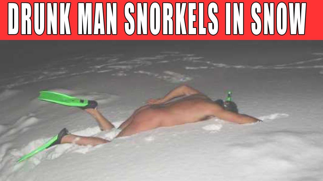 Utube Men Drunk 121