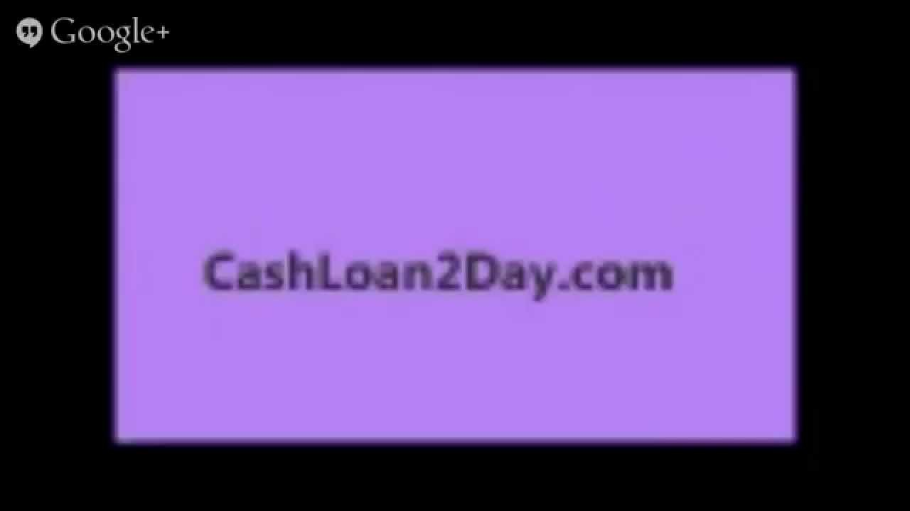 Payday loan iowa city ia image 5